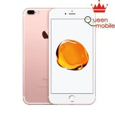 iPhone 7 Plus 128GB Vàng Hồng