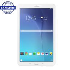 Máy tính bảng Samsung Galaxy Tab E 9.6 8GB RAM 1.5GB 3G (Trắng) – Hãng phân phối chính thức
