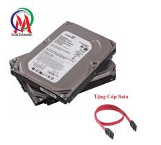 Ổ CỨNG PC 250GB SEAGATE mỏng BH 24 THÁNG tặng kèm cáp sata