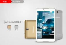 Nên mua Máy Tính Bảng 8 Inch Masstel Tab 8 – nghe gọi , 2sim – Tặng Bao Da , BH 12 Tháng ở shop minhhaimobile