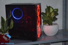 Máy chiến game core i7 6700, Ram 8G, GTX 1050 2G(Chiến PUBG, GTA , …)