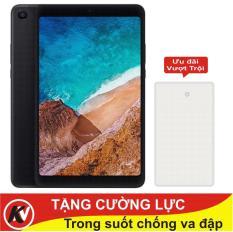 Xiaomi Mipad 4, Mi pad4, Mi pad 4 64GB Ram 4GB Kim Nhung – Hàng nhập khẩu + Cường lực