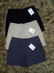 quần kaki lưng cao co dãn đủ size ( mới may thêm màu trắng và xanh rêu )