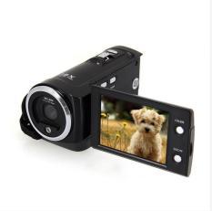 Máy quay phim cầm tay D90 Full HD 1080P Video 16X 2.7 inch