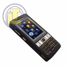 Đầu đọcmã vạch Opticon H21- 1D &2D – Windows Mobile