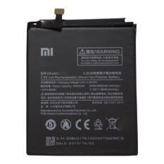 Pin cho Xiaomi Redmi Note 5A dung lượng 3080mAh (Đen)