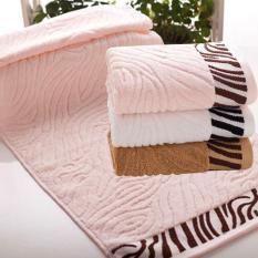 Khăn tắm,vệ sinh chất liệu cao cấp mềm mại,siêu thấm nước 103