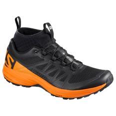 Giày chạy địa hình XA ENDURO – L40070300
