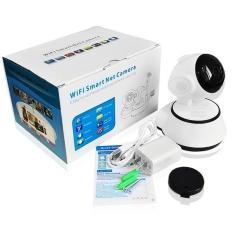 Camera giám sát ngày đêm V380 chuẩn HD 720p bảo hành 12 tháng