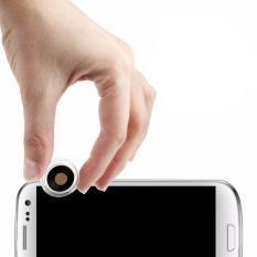 I Mobile Joystick Nano Mobile Joystick I – Nút Bấm Chơi Game Joystick Rocket Chuyên Cho Điện Thoại Android Màu Xanh Lá