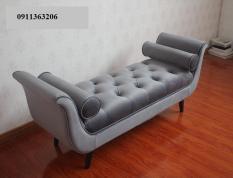 Ghế Sofa Bed|Ghế Sofa Giường|Sofa Đa Năng|Sofa Hiện Đại|Sofa Nhà Xuân