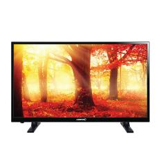 Tivi Led Asanzo 25 inch – Model 25T350 (Đen)