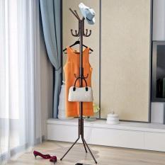 Cây treo quần áo, túi xách đa năng, cây treo đồ thông minh