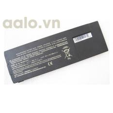 Pin Laptop Sony Vaio BPS 24 – Battery Sony
