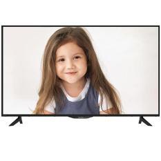 TV LED Sharp 50inch Full HD – Model LC-50SA5200X (Đen) – Hãng phân phối chính thức