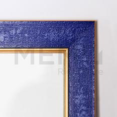 Khung ảnh (30×45)cm treo tường Memo mã BV5