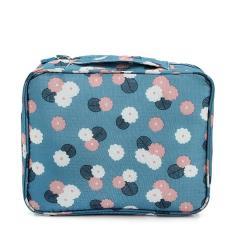 Túi du lịch mini đựng đồ đa năng chống thấm nước