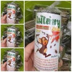 Túi treo đuổi chuột Thái Lan