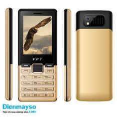 Điện thoại FPT Buk B630 Giá Khuyến Mại 300.000đ Tại dienmaysocom