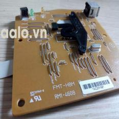 Card Formatter 1006