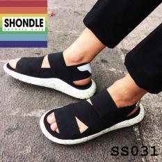 Sandal Nam Nữ Y3