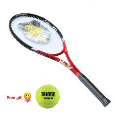 Sợi Carbon Tennis-quốc tế