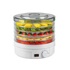 Máy sấy khô, máy sấy dẻo hoa quả, thức ăn cao cấp FD77