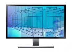 Màn hình Samsung 28inch LU28E590 4K LED
