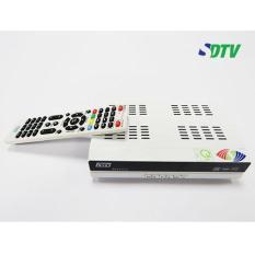 ĐẦU THU TRUYỀN HÌNH KỸ THUẬT SỐ MẶT ĐẤT DVB-T2 PHIÊN BẢN MỚI NHẤT