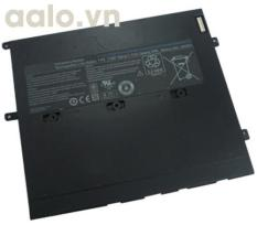 Pin Laptop Dell Vostro V13 V13Z V130 V1300 0449TX – Battery Dell