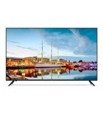 Smart Tivi Xiaomi 43inch Full HD HDR – Model MI TV4C 43inch