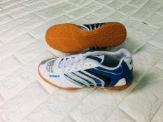 Giày bóng rổ ,bóng chuyền HA115A