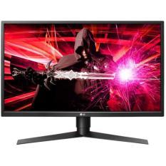 Màn hình LCD 27inch LG IPS 240Hz