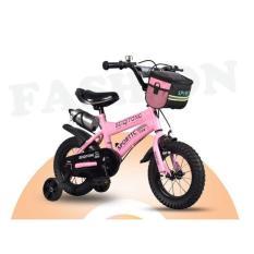Xe đạp trẻ em 2 đến 6 tuổi