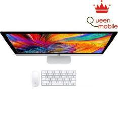 iMac 21.5‑inch Retina 4K MNE02- NEW 2017 (Hàng )