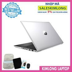Laptop HP Probook 440 G5 2XR74PA : i5-8250U 8GB RAM 1TB HDD UHD Graphics 620 14.0″ HD Free Dos – KimLongLaptop Cực Rẻ Tại KimLong Laptop