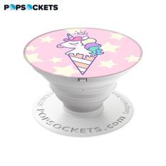 Giá Đỡ Điện Thoại Thời Trang PopSockets Unicone Bubblegum