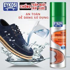 Eykosi Bình Xịt Nano Đa Năng Chống Thấm Nước 250ml