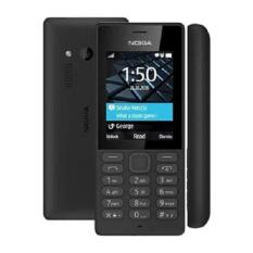 Mua ĐTDĐ Nokia 150 (Đen) – Hãng Phân Phối Chính Thức ở đâu tốt?