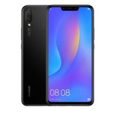 Điện thoại Huawei Nova 3i – CHÍNH HÃNG BẢO HÀNH 12 THÁNG