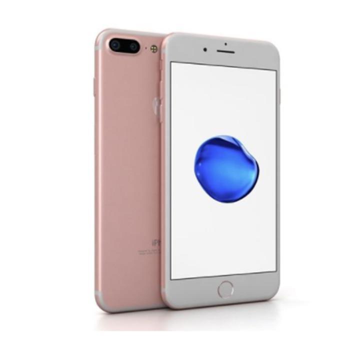 Mua Iphone 7 Plus 99%- Hàng nhập khẩu ở đâu tốt?