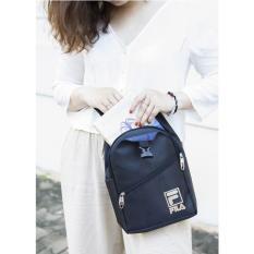 Túi đeo chéo cao cấp chống thấm tốt kiểu dáng nam nữ FL01