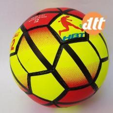 Quả bóng đá trẻ em số 2 ĐỒ TẬP TỐT tặng kim bơm bóng và lưới