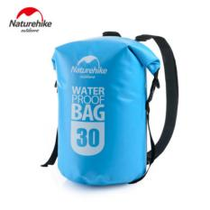 Túi khô 2 quai NatureHike 30L – Túi chống nước NatureHike