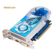 Card Màn Hình HIS R7 250 IceQ H250Q1G