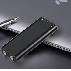 Máy Ghi Âm Hình USB Mini Đa Năng Tiện Dụng