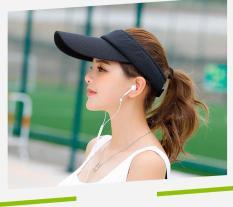 Mũ bóng chày dáng thể thao M3