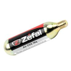 Bình AIR CO2 16g ZEFAL ||| SPORTS WORLD Shop