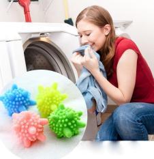 Combo 10 Banh Giặt Quần Áo