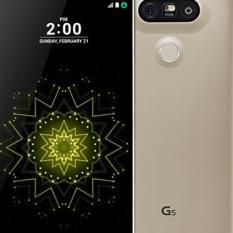 [bán lẻ = giá sỉ} LG G5 ram 4G Fullbox